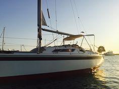 """velero """"De Lucía"""" #charternautico #alquilerbarcos #navegar #ibiza #formentera"""