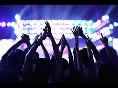 Electro,House, *Put your Hands up in the Air* DJ Crave O 2016