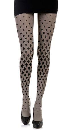 print-diamonds-fashion-tights-zohara-F95-MGB