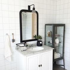 【IKEA】どんなインテリアにも合う万能選手。『FABRIKÖR( ファブリコール)キャビネット』を置くだけで部屋がオシャレになる! | SCRAP