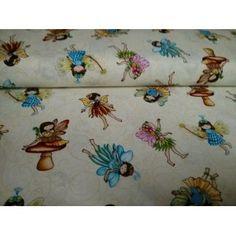 http://www.ratucos.com/2661-4509-thickbox/hadas-en-flor-12-metro.jpg