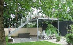 22 besten carport bilder auf pinterest home and garden backyard