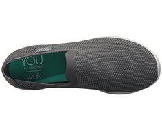 Skechers You Zen Gray 6.5