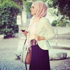 Fashion hijab winter trends for 2015 see collection http://www.justtrendygirls.com/fashion-hijab-winter-trends-for-2015/
