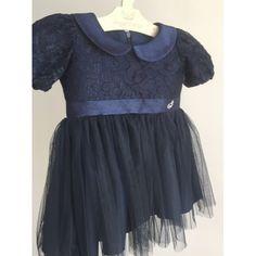 Βαπτιστικό φόρεμα Χειμερινό Angel Wings σε μπλε απόχρωση συνοδευόμενο από ασορτί κορδέλα, Χειμωνιάτικο φόρεμα βάπτισης οικονομικό, Βαπτιστικά ρούχα κορίτσι Χειμερινά, Επώνυμο φορεματάκι βάπτισης τιμές eshop-προσφορά Short Sleeve Dresses, Dresses With Sleeves, Tulle, Skirts, Fashion, Moda, Sleeve Dresses, Fashion Styles, Skirt