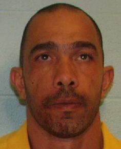 Jury Convicts Flint Man of Second Degree Murder
