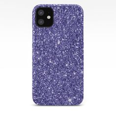 Sparkling Glitter Print E iPhone Case by mehrfarbeimleben Iphone 6 Cases, Iphone 11, Sparkles Glitter, Unicorn, Stuff To Buy, Awesome, Girls, Decor, Art