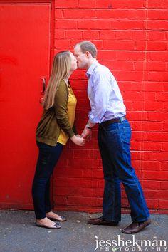 couple- JessHekman Photography