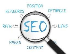 SEO expert is an individual or a company that provides best SEO services to drive organic traffic on your site. SEO expert is a person who is a good analyst, good developer and Good marketer. He should have known of basic technical skills like page optimization and link building.