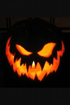Jack O Lantern Faces, Jack Ou0027 Lantern, Halloween Parties, Evil Pumpkin,  Halloween Horror, Halloween Pumpkins, Image Search, Jack Ou0027connell, Pumpkin  Carvings