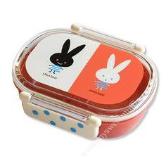 Shinzi Katoh bento box. Cuteness!