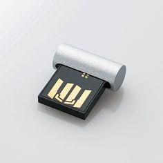 USB Memory (16GB & 32GB ) MF-KSU2シリーズ