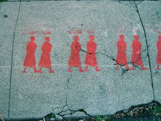 """Margaret Atwood, """"The Handmaid's Tale"""" 