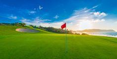 休日はやっぱりゴルフをしよう千葉県の人気ゴルフ場5選