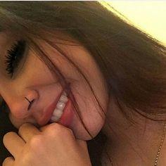 "2,101 curtidas, 8 comentários - ⠀⠀⠀⠀⠀⠀  ⠀⠀Tumblrizou  (@ttumblrizou) no Instagram: ""Só ria ☀!"""