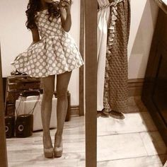 if I owned everything in Ariana Grandes closet my life would be complete