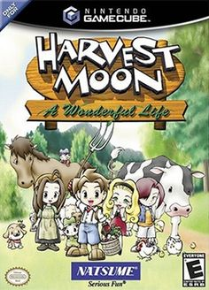 Harvest Moon snes dating guide optisk stimulert luminescence (OSL) som en kronometer for overflate eksponering dating