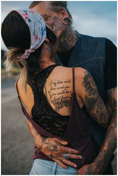 Urban Lens Photographer-Idaho-Arizona- Oregon-Wedding Photographer - Desert-Boho-Boho Bride-Rexburg-Idaho falls -bride-bridals-Rexburg-mountains_0024.jpg tattoo tattooed couple grunge alternative bride tats ink sleeves