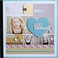A Project by jj_karma from our Scrapbooking Gallery originally submitted 01/01/12 at 04:43 PM