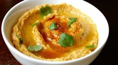 Hummus, Vegetable Recipes, Curry, Food And Drink, Snacks, Vegetables, Ethnic Recipes, Aluminium Foil, Curries