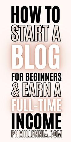 Make Money Online, How To Make Money, First Youtube Video Ideas, Work From Home Jobs, Blogging For Beginners, Online Jobs, Passive Income, Step Guide, Hustle