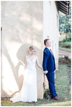 ZANDER & HELISE_MINAS WEDDING_TO BLOG_029