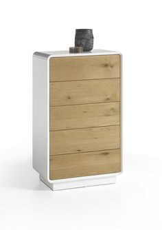 Modern furniture for living room Cheap Black Dresser, Tall White Dresser, Black Dressers, Small Dresser, 5 Drawer Dresser, Dressers For Sale, Double Dresser, Modern Chest Of Drawers, Wood