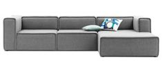 Your sofa is the heart of your living room. Browse luxury modern sofas and contemporary sofa designs from fresh Danish designers here at BoConcept. Contemporary Lounge, Modern Lounge, Modern Sofa, Boconcept Sofa, Lounge Sofa, Chaise Sofa, Danish Furniture, Sofa Furniture, Sofa Design