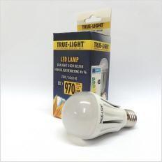 Tageslichtlampen, True Light Vollspektrumlampen für alle Bereiche Light Bulb, Led, Decor, Health And Wellbeing, Good Mood, Workplace, Decoration, Light Globes, Decorating