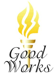 Good Works Value Experiences