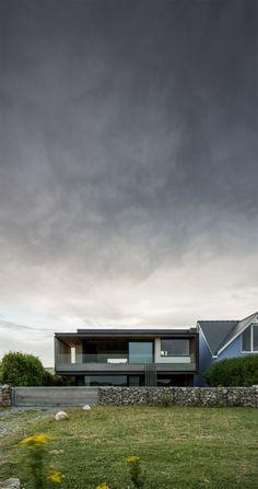 design | architecture - modern