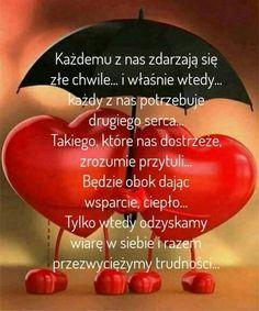 Think, Mood, Humor, Day, Health, Quotes, Party, Fotografia, Polish Sayings