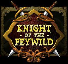 http://nw.perfectworld.com/feywildpack/feywildknight