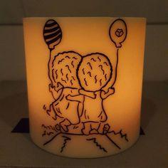 ... Thank You for all the small things! ... portateci un vostro disegno, un progetto, un'idea da imprigionare su cera ed il vostro regalo sarà ancora più speciale unico! #myperson #youaremyperson #amicizia #amizade #candelepersonalizzate #candeleprofumate #iosonolaluce #roma #lamiapersona #lanternedicera #candles #candeleroma #youaremyperson #candele #candeledesign