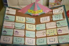 687474703a2f2f62656163686669656c642e75702e6e2e7365657361612e6e65742f62656163686669656c642f6a732f646767672d64353939352e6a70673f643d6130 560×379 ピクセル Teacher Application, Diy Paper, Paper Crafts, Diy And Crafts, Crafts For Kids, Pen Pal Letters, Album Design, Message Card, Bullet Journal Inspiration