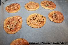 Hamburger, Food And Drink, Low Carb, Bread, Cookies, Crack Crackers, Brot, Biscuits, Baking