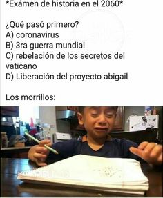 Funny Spanish Memes, Spanish Humor, Stupid Funny Memes, Caption Quotes, Pinterest Memes, Videos Funny, Best Memes, I Laughed, Haha