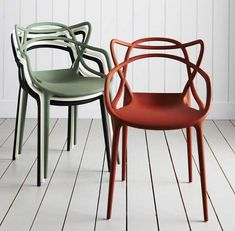 masters-stacking-chair