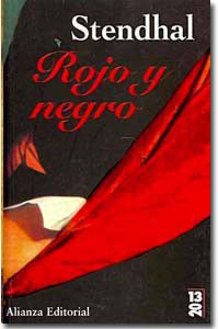 b_rojoynegro Vintage Book Covers, Drink Sleeves, Reading, Books, Movie Posters, Google, Amor, Good Books, Recommended Books