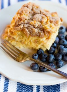 Baked French Toast French Toast Bake, Rotisserie Chicken, Sprouts, Macaroni And Cheese, Chicken Recipes, Bread, Meals, Baking, Ethnic Recipes