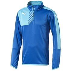 #PUMA #Training #Top #Men #running  E-shop www.crish.cz