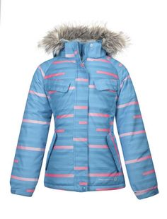 2d3904e9539d 86 Best Boys  and Girls  Jackets images
