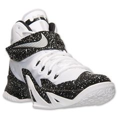 sale retailer e1861 e0208 Buy Online Zoom LeBron Soldier 8 White Metallic Silver Black Cheap To Buy  from Reliable Online Zoom LeBron Soldier 8 White Metallic Silver Black Cheap  To ...