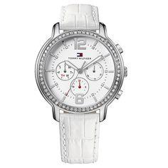 8edb4f955aa  PATROAMOB Promoção De Relógios Femininos Tommy Hilfiger E Festina Relógios  Femininos