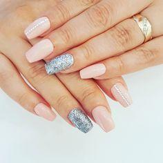 Salons, Nail Art, Nails, Website, Beauty, Finger Nails, Lounges, Ongles, Nail