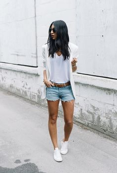 summer-street-style-not-your-standard