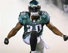 NFL: Dawkins to Retire  Veteran safety Brian Dawkins announced his retirement from football on his verified Twitter account today.  keepinitrealsports.tumblr.com  keepinitrealsports.wordpress.com