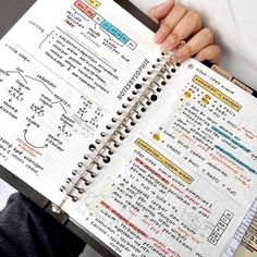 : ℜ ℜ The Effective Pictures We Offer You About studying motivation high school A quality picture ca Bullet Journal Notes, Bullet Journal School, Bullet Journal Writing, School Organization Notes, Study Organization, College Notes, School Notes, Pretty Notes, Good Notes
