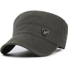 #1101 Gorras planas Military cap Fashion Chapeau homme Baseball cap Snapback Casquette hats for men | An Official Army Closet Online Store