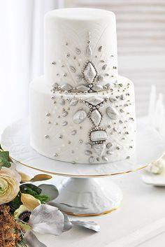 Die 89 Besten Bilder Von Buttercream Wedding Cake Wedding